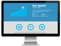 SOOH.com has launched