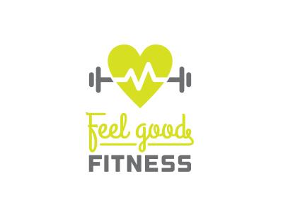 Feel Good Fitness - Heart