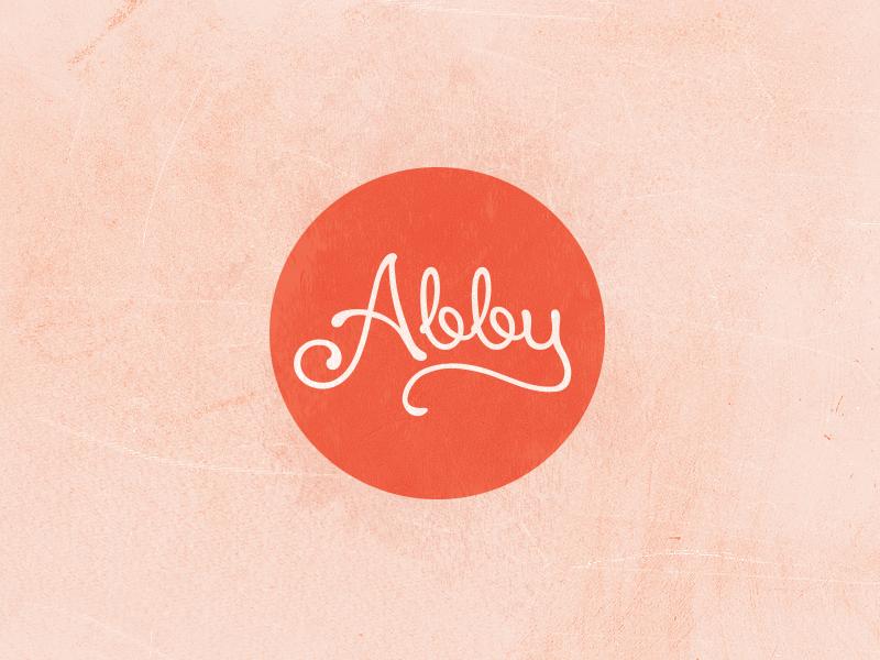 abby logo name - photo #28