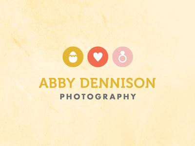 Abby Logo Icons