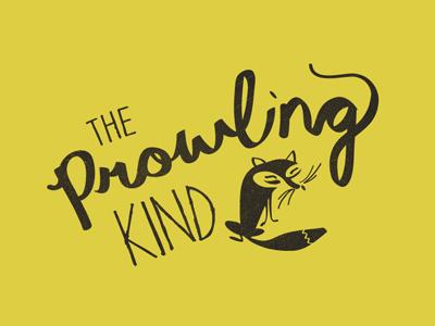 Prowlingkind 1web
