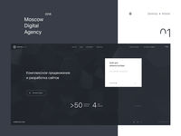 Blackseo – digital agency