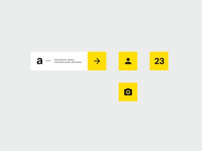 ZSOiT open days – wayfinding sign system