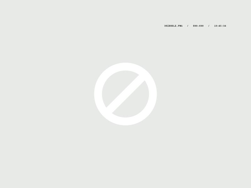 INSTAGRAM™ — fresh start modern start new minimal design follow instagram