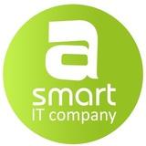Asmart Group