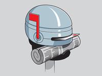Robomailbox