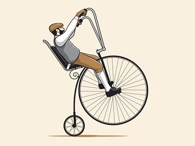 Easy riderd