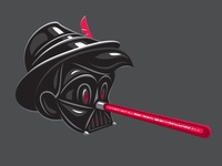Darth Nocchio