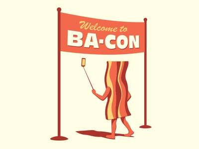 Bacon Convention