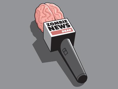 Zombienewsd