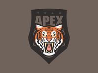Team Apex Rbnd