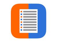 App Idea #1,543,676,345