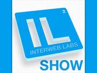 Interweb Labs Show