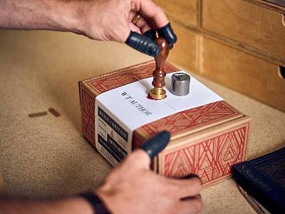 Packaging Design watches packaging design packaging
