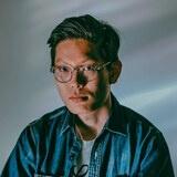 Daniel Seong