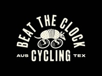Beat The Clock Cycling