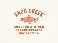 Knob Creek Pt. 2