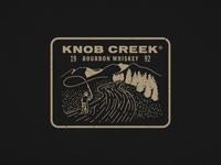 Knob Creek Pt. 4
