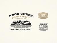 Knob Creek Pt. 5