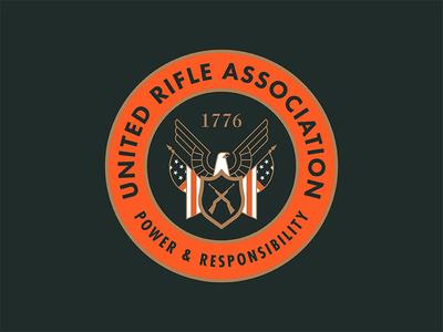 United Rifle Association