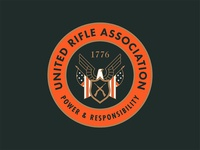 United Rifle Association