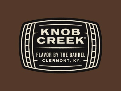 Flavor by the Barrel