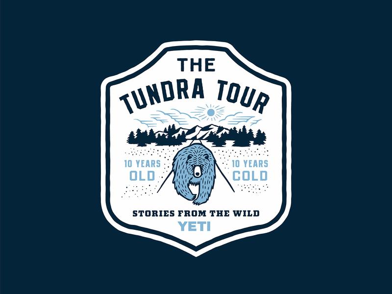The Tundra Tour