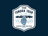 The Tundra Tour