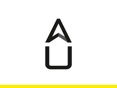 zeltimhaus - logodesign by FOREMNIK logo symbol logodesign germany