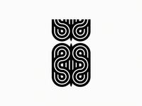Logo Hoot