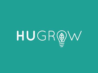 HUGROW