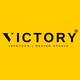 Victory Brand Agency