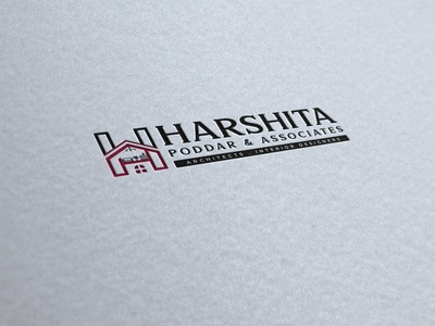 Harshita Poddar & Associates