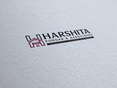 Harshita Poddar & Associates