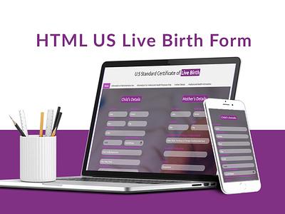 HTML Form Design html email imamhossainbd form design html css html form html templates responsive website responsive design website html website design