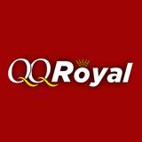 Link Alternatif QQSlot Online QQRoyal Terbaru