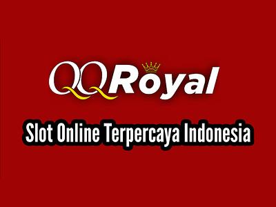 Situs Judi Slot Online Deposit Pulsa Tanpa Potongan slot online indonesia slot online terbaik slot online