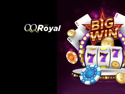 QQ Slot Online Link Alternatif Deposit Pulsa slot online indonesia slot online