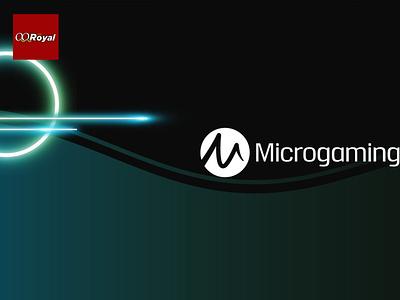 Microgaming QQSlot Online Hadir di QQRoyal slot online terbaik slot online indonesia slot online