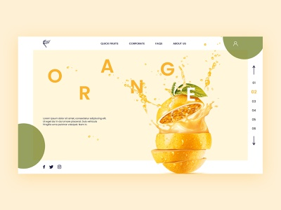 web banner illustrator logo app web illustration design minimal art ux ui