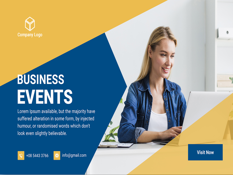 Business Event bussiness website wordpress elementor website single product sales funnel lead page promotion page one page sales page lnading page