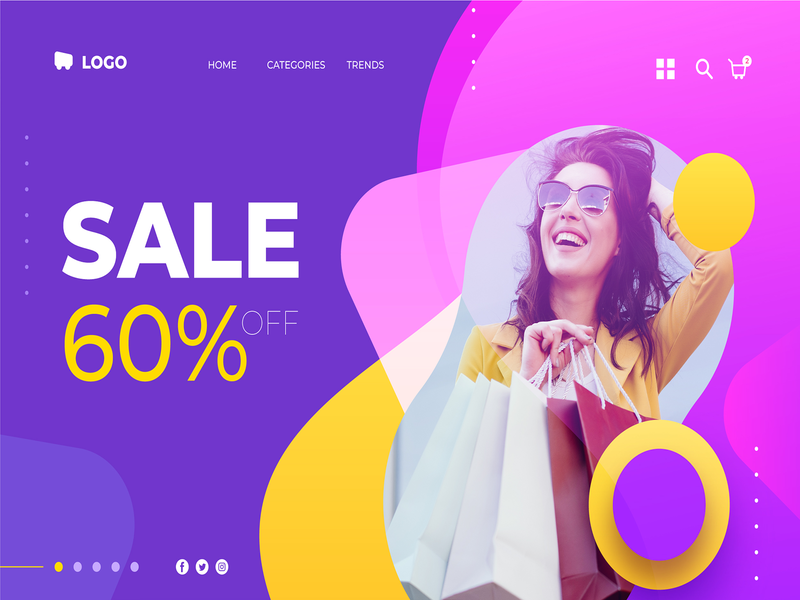 Sale bussiness website wordpress elementor website single product sales funnel lead page promotion page one page sales page lnading page