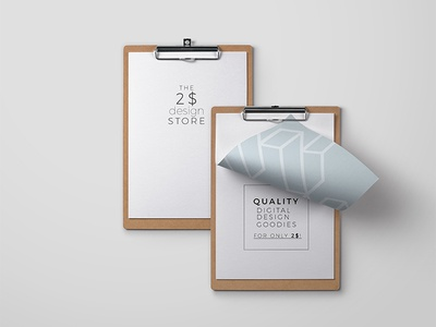 New Store r.s.v.p savethedate card invite wedding minimal clean design mockup free print