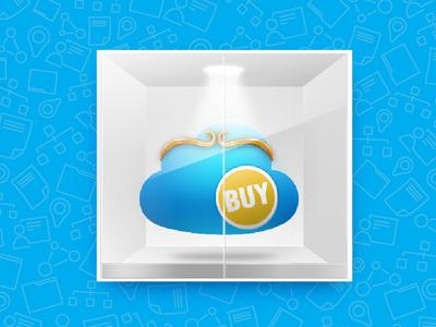 GSS Cloud Store