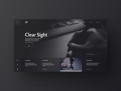 GT Store Mockup website minimal ui ux @uiux @webdesign @prototyping @uxui @web @prototyping @uxui @webdesign @prototyping design