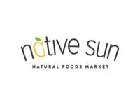 Native Sun - early option