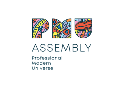 PMU assembly