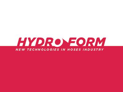 Hydroform