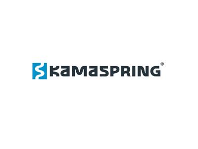 Kamaspring