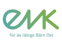 Evk Logo corporate design website